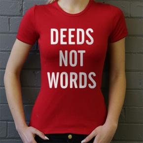 deeds-not-words-tshirt_design_small