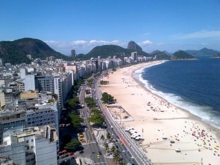 Rio de Janeiro-20121130-00248