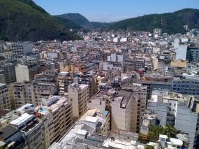 Rio de Janeiro-20121130-00249